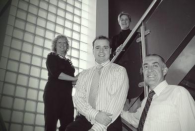 Family run business since 1978