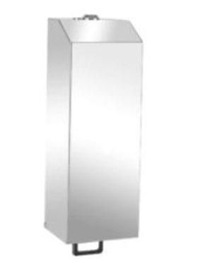 Hand Sanitiser Soap Dispenser