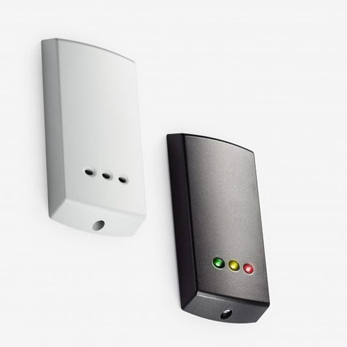 Paxton Access Proximity Reader Covers / Fascias