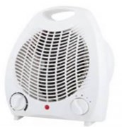 Product Recall - Argos Simple Value 2kw Upright Fan Heater