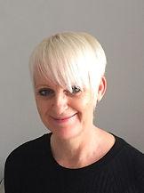 Janet Woodhead