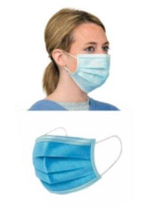 Masks Type 2R