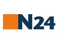 N24.jpg