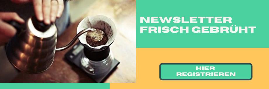 2021_10 KaffeeBrewda - Newsletter Banner Website.png