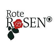RoteRosen.jpg