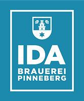 IDA_Logo_Kasten_w.jpg