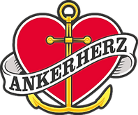 ankerherz-logo_130x_crop_center@2x.png