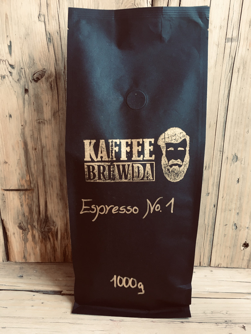 Espresso No1.JPG