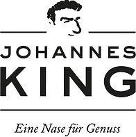 Logo-Johannes-King_mC.jpg