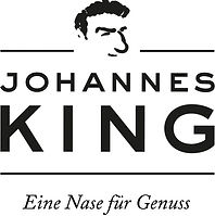 Logo-Johannes-King_mC.jpg