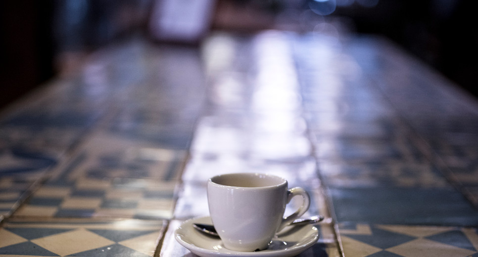 Kaffeeyoda Espresso.jpg