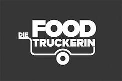 Foodtruckerin.JPG