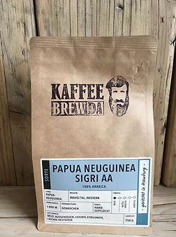Papua_neuguinea_sigri_aa.JPG
