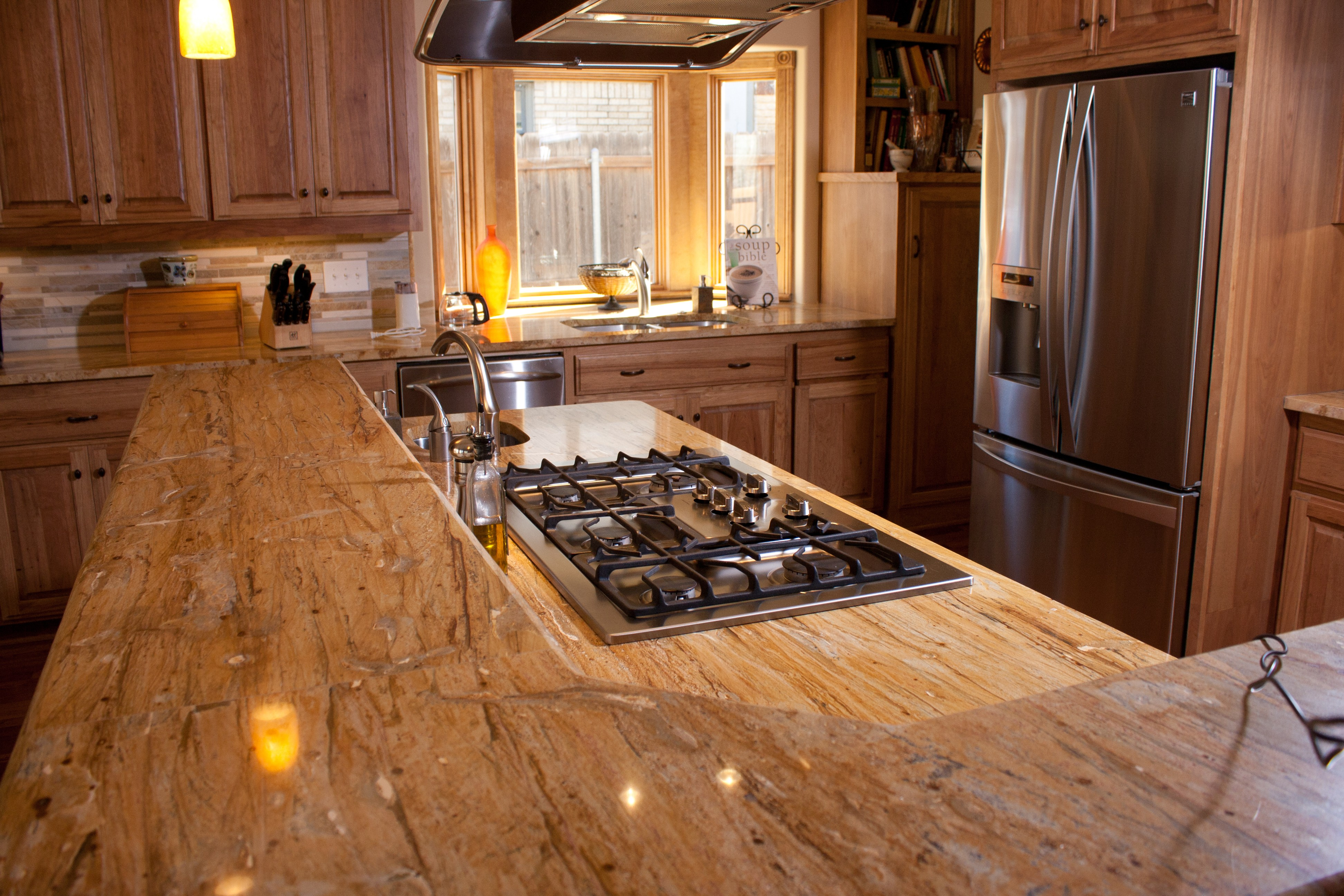 How-to-Prepare-Your-Kitchen-for-a-Countertop-Installation-2
