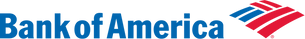 2000px-Bank_of_America_logo.svg.png