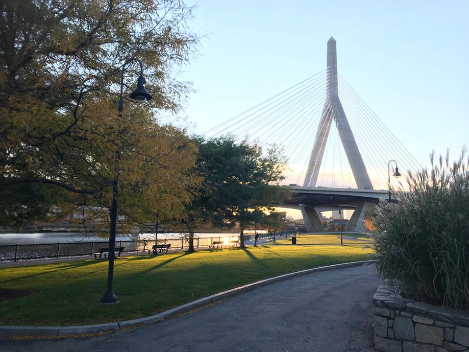 Boston MA.jpg