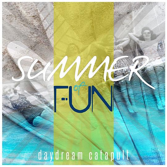 SummerFun.jpg