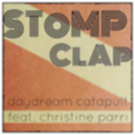 stomp clap final graphic.jpg