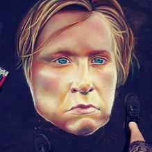 Brienne of Tarth WIP 2