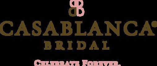 Casa Blanca Logo.png