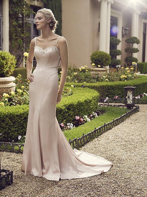 Casablanca Style #2235 Primrose