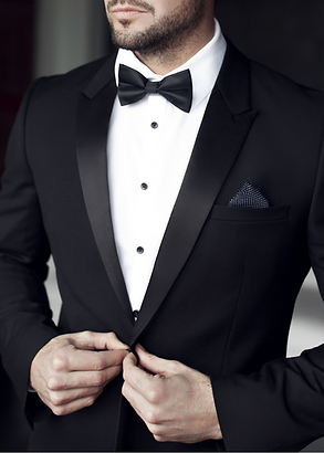 Tuxedos.png