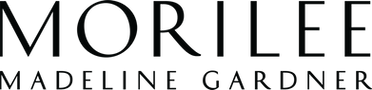 Morilee_Logo RESIZE FOR WEB PAGE.png