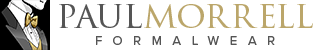 Paul Morrell logo.png