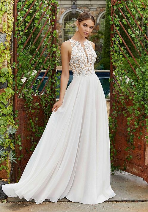 Morilee Style #5703 Polina