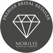 Morille Premier Retailer.png