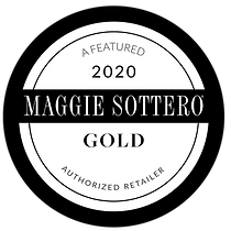 Maggie Gold.png