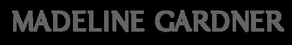 Logo_Madeline_Gardner.png