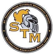 STM logo.jpg