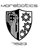 Morebotics 7623.jpg