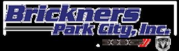 Brickners logo