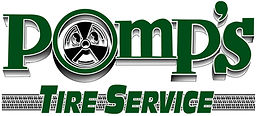 pomps-tire-new-logo-clr.jpg