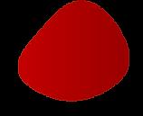 blob_7-5-81-01.png