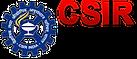 CSIR CRRI.png