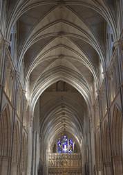 Southwalk Cathedral.jpg