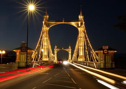 Albert Bridge3_LR.jpg