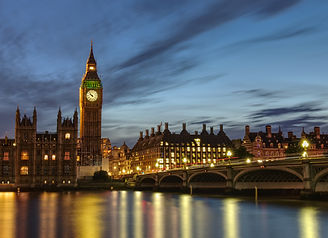 BigBen by Simon Mee.jpg