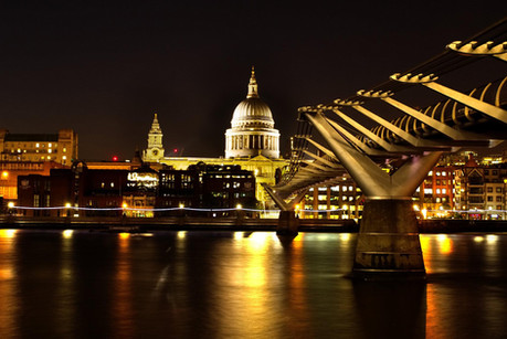 Under the Bridge.jpg