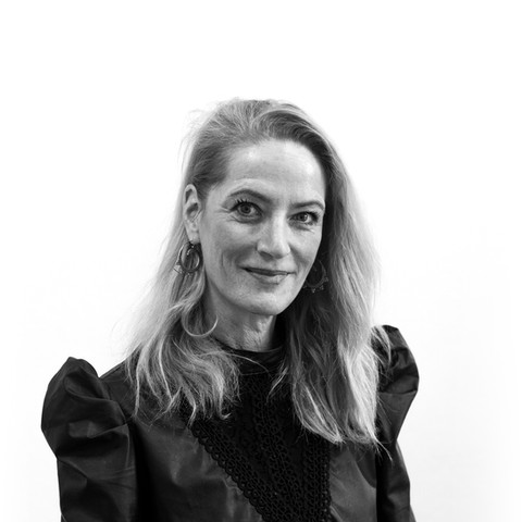 Christiane Hannsmann