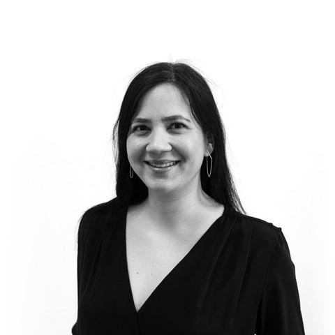 Marion Gürtler