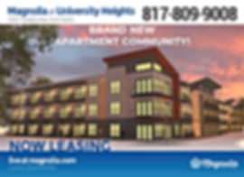 Magnolia University_Front.jpg