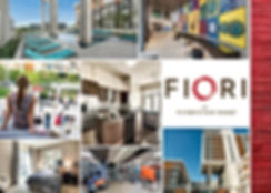 Fiori_Front-2.jpg