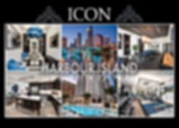 Icon_Tampa_Front.jpg