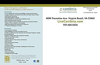 Cambria at Cornerstone BACK PRINT.jpg