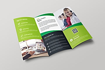 Nevada-Creative-Tri-fold-Brochure-Design