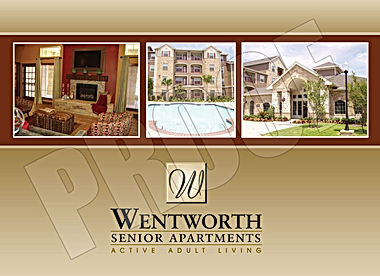 wentworth-front-proof-2.jpg